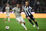 'Anderlecht zet in op aanvallende versterking en wil topschutter en kampioenenmaker van enkele seizoenen geleden huren'