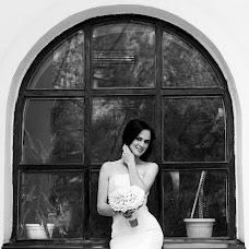 Wedding photographer Alena Kalincheva (Kalincheva). Photo of 02.06.2016