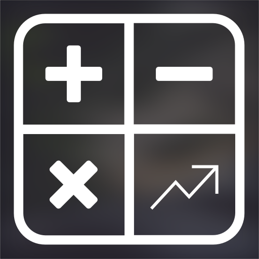 Stock Trading Calculator Pro - No Ads