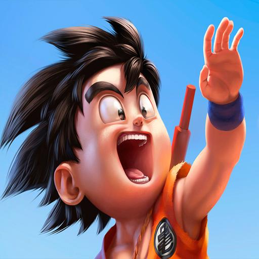 Tonos Ringtones de Dragon ball  [Capítulos][Serie] (app)