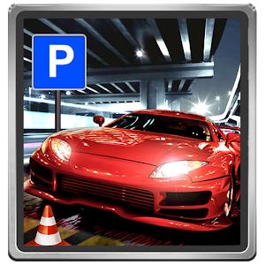 Metro Parking for PC and MAC
