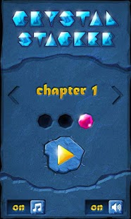 Crystal Stacker Screenshot 6