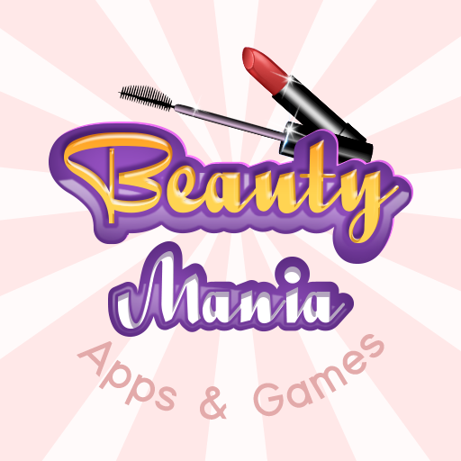Beauty Mania Apps and Games avatar image