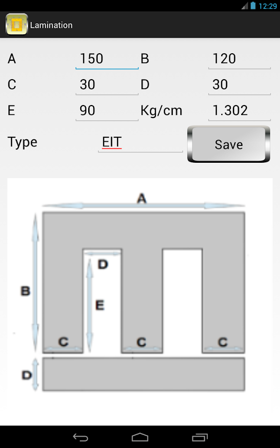 Calculation transformers android apps on google play calculation transformers screenshot greentooth Gallery
