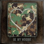 Be My Woobie