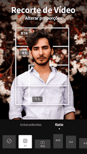 VideoShow Pro –  9.0.2rc Apk Mod (Unlocked) 6