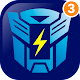 Phone android cleaner cleaner Speed Booster RAM for PC-Windows 7,8,10 and Mac