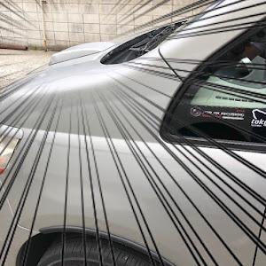 セレナ CC25 Highway STAR  H18 前期modelのカスタム事例画像 sora.comさんの2019年09月04日14:50の投稿