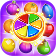 Fruit Land .. file APK for Gaming PC/PS3/PS4 Smart TV