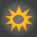 AZBL icon