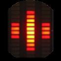 KITT Mirrorlink icon