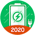 Super Fast Charging - Charge Master 2020 apk