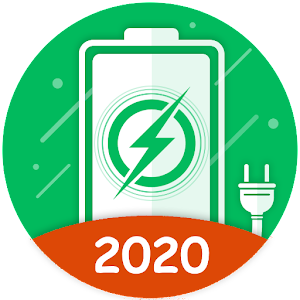 Super Fast Charging Charge Master 2020 1.1.23 by Power Doctor Team logo