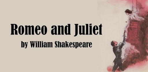 29 Kata Kata Cinta William Shakespeare - Kata Bijak 2020