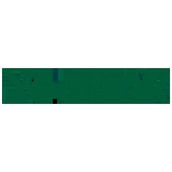 Ratho - Yealink logo