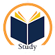 Study Egypt Download for PC Windows 10/8/7