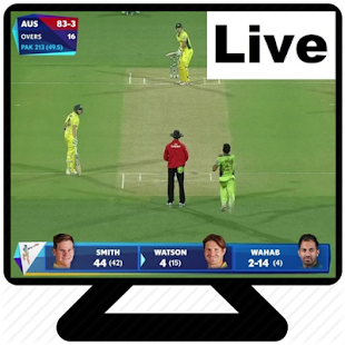 Live Cricket Tv 2019 App Ranking and Store Data   App Annie
