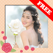 Lovely Wedding  Hairstyles Beautiful