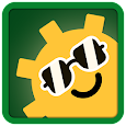Mine Sweeper Online icon