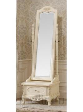 "Трюмо 8802 ""Милано"" Dresser mirror"