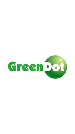 Green Dot Smart Home 1.0.1 screenshots 1