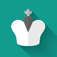 iChess - Chess Tactics/Puzzles