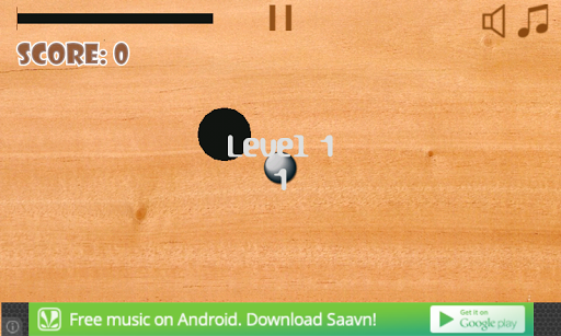 Ant Smasher screenshot 4