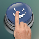 Scary sounds buttons - prank