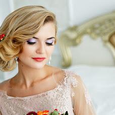 Wedding photographer Mikhail Brudkov (brudkovfoto). Photo of 19.09.2016