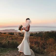 Wedding photographer Natasha Mischenko (NatashaZabava). Photo of 19.06.2018