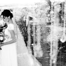 Wedding photographer Dmitriy Feofanov (AMDstudio). Photo of 09.01.2019