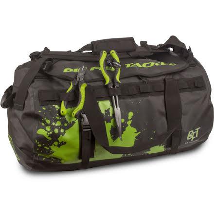 BFT Waterproof Duffelbag 60L