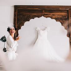 Свадебный фотограф La cámara De pepa (lacamaradepepa). Фотография от 10.10.2019