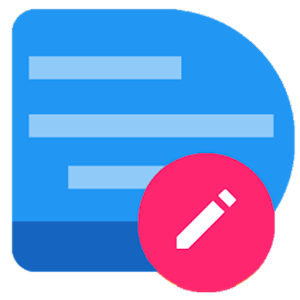 Quick Notes - Material Design apk