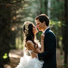 Wedding photographer Anton Yacenko (antonWed). Photo of 09.01.2015