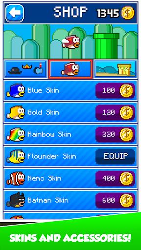 Splashy Fishu2122  screenshots 4
