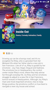 Free Full Movies App Download For Android 7