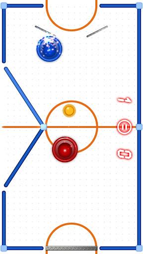 Air Hockey Challenge 1.0.15 18