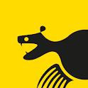 KLO icon