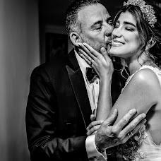 Свадебный фотограф Christian Cardona (christiancardona). Фотография от 09.04.2019