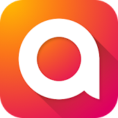 Amoretto - Socialize and Chat