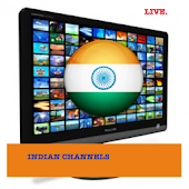 ALL Indian HD Tv Channels Help