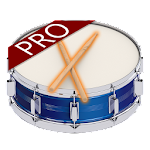 Learn To Master Drums Pro Oasis (Paid)