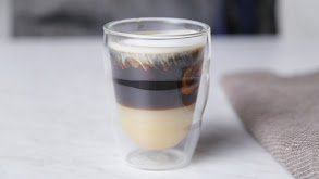 Wake Up and Smell the Coffee thumbnail