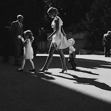 Esküvői fotós Bence Fejes (fejesbence). Készítés ideje: 26.02.2019