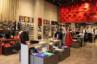Store Images 2 of Puma