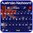 Australia K.. file APK for Gaming PC/PS3/PS4 Smart TV