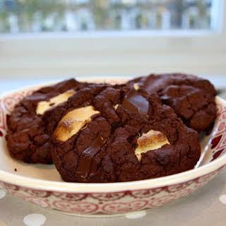 My Chocolate Cookie.