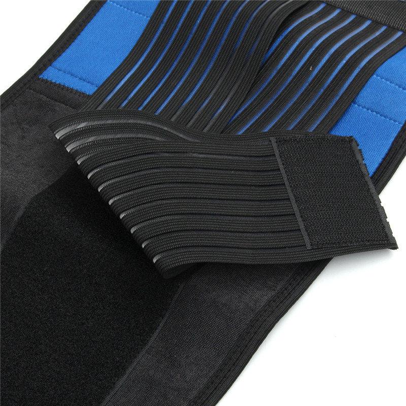 http://g02.a.alicdn.com/kf/HTB1uxv_KVXXXXbPXFXXq6xXFXXXx/Fashion-Adjustable-Flexible-Neoprene-Double-Pull-Lumbar-Support-Lower-Back-Belt-Brace-Pain-Relief-M-Size.jpg