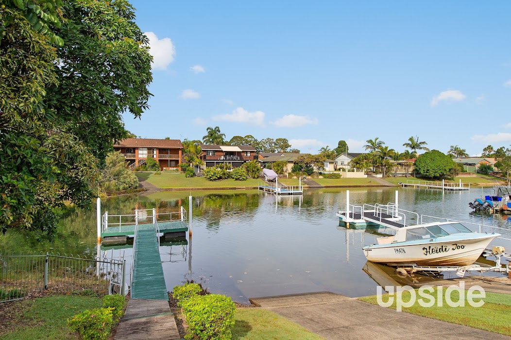 Main photo of property at 1 Francis Street, Port Macquarie 2444